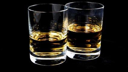 Зростання цін на алкоголь в Україні - фото 1