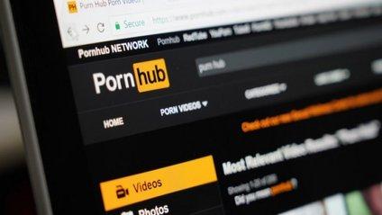 Збої в роботі YouTube зробили PornHub більш відвідуваним - фото 1