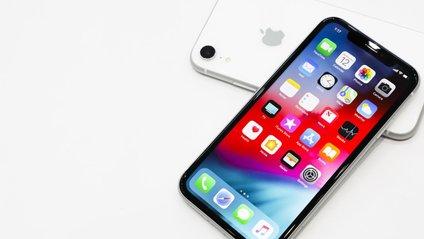 Новий iPhone XR з'явиться в Україні незабаром - фото 1