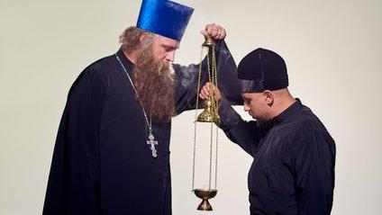 Скажене весілля – найкасовіший український фільм - фото 1