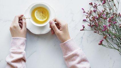 Чи допомагає чай при застуді? - фото 1