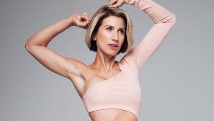 Аніта Луценко покинула Танці з зірками - фото 1