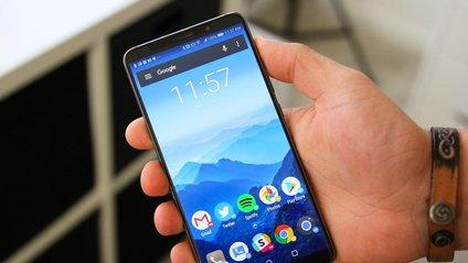 Компанія Huawei проведе презентацію Huawei Mate 20 і 20 Pro незабаром - фото 1