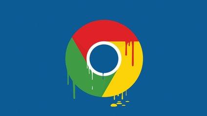 Chrome на домашній сторінці рекомендує користувачеві тематичні сайти - фото 1