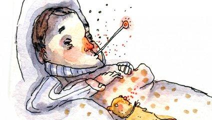 Вакцина не може убезпечити від грипу на всі 100% - фото 1