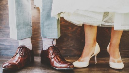 Як соцмережі впливають на стосунки - фото 1