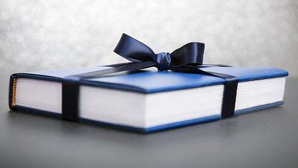 ТОП 5 книг для вчителів - фото 1
