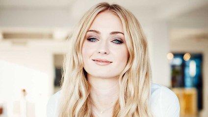 Актриса також зазначила, що змінила би кінець серіалу - фото 1