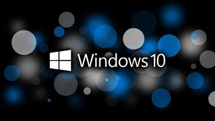 У Windows обіцяють, що файли будуть відновлені - фото 1