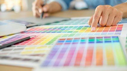 Колір, який привертає увагу до проблем суспільства - фото 1