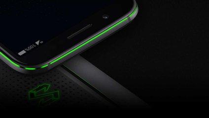 Новий Xiaomi Black Shark 2 буде ще крутішим - фото 1