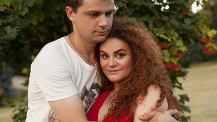 Вікторія Юрчук стала мамою дівчинки! - фото 1
