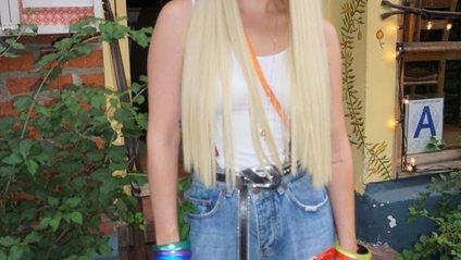 Lady Gaga викликала захват новою зйомкою - фото 1