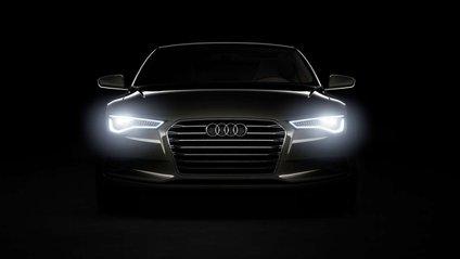 Audi знову вляпалився в скандал - фото 1