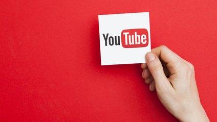 YouTube буде сприяти появі навчального контенту - фото 1