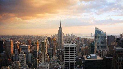 У мегаполісах, здебільшого, злі люди - фото 1