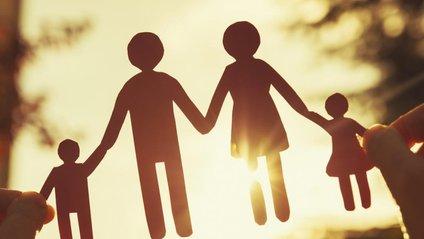 Ось що впливає на щастя в сім'ї - фото 1