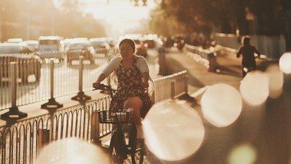 Життя в Китаї у вуличних фото - фото 1