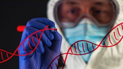 Вчені оцінили ймовірність появи 23 типів злоякісних пухлин - фото 1