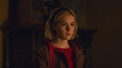 Прем'єра першого сезону серіалу відбудеться 26 жовтня 2018 року - фото 1