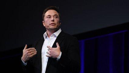 Ілона Маска офіційно викинули з керівників Tesla - фото 1