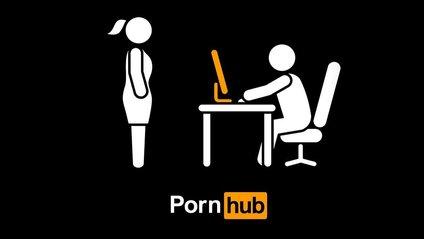 Користувачі PornHub не розраховуються криптовалютою - фото 1