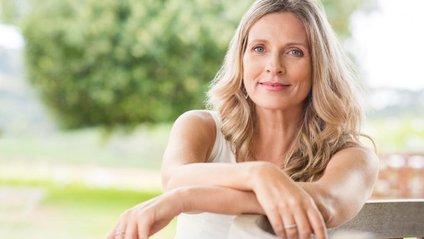 Жінок захищає гормон естроген - фото 1