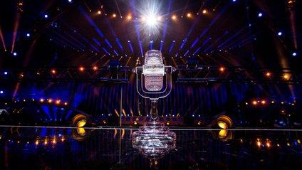 Болгарія відмовилася від участі у Євробаченні-2019 - фото 1