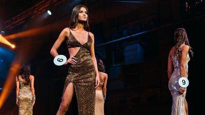 Нова переможниця Міс Україна 2018 - фото 1