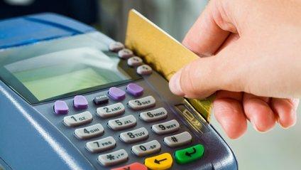 Банк оголосив про технологічну паузу - фото 1