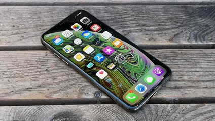 Українцям доведеться заплатити за новий iPhone більше, ніж іншим - фото 1