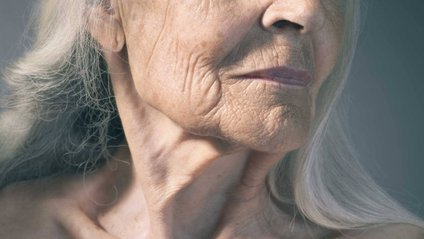 Жінки завдяки спеціальному естрогену мають більш довгі теломери - фото 1