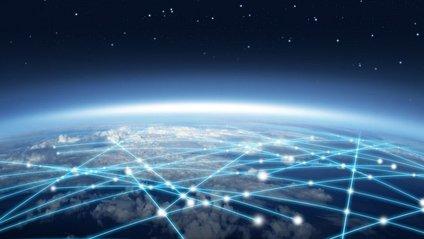 Квантова мережа –комунікаційна мережа, що захищає дані - фото 1
