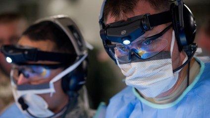 Чи рятують хірургічні маски від захворювань - фото 1