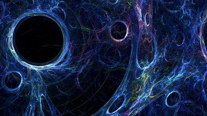 Унікальна матерія - фото 1