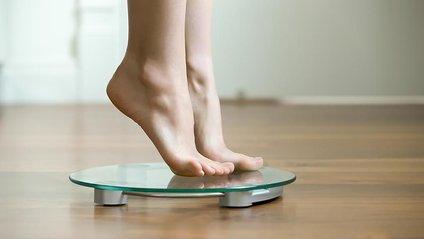 Кожна додаткова година повноцінного міцного сну знижує вагу - фото 1