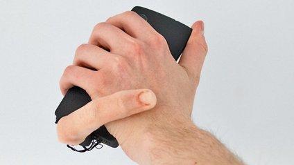 Палець-помічник для смартфонів - фото 1