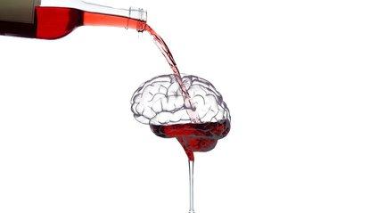 Вино не має ні смаку, ні запаху - фото 1