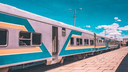 В Укрзалізниці розповіли, коли і як поїзди розділять на три класи - фото 1