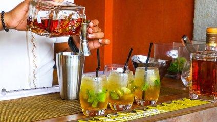 Вплив алкоголю - фото 1
