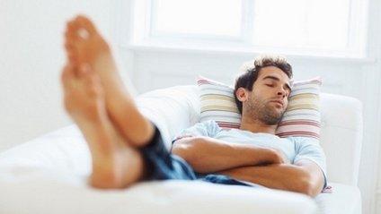 Денний сон покращує здатність засвоювати нову інформацію - фото 1