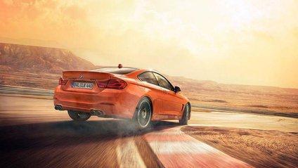 BMW Edition 99 стане ексклюзивною моделлю - фото 1