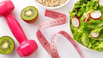 """Дієта """"6 пелюсток"""" допомагає схуднути на 3-6 кг - фото 1"""