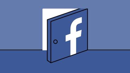 У Facebook шукають нову людину - фото 1