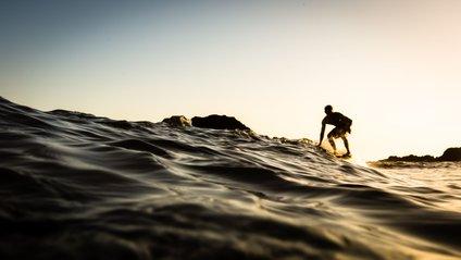 Серфінгісти, гайда до Португалії - фото 1