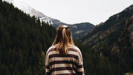 Як самотність впливає на здоров'я - фото 1