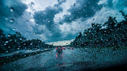 Погода в Україні 25 жовтня - фото 1