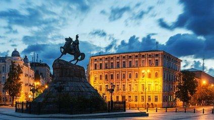 Україна у 50-ці світового рейтингу - фото 1