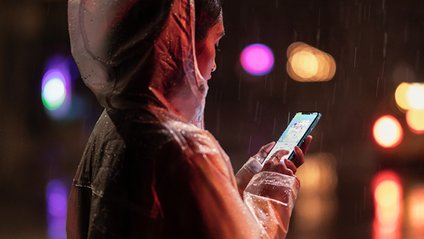 Камера iPhone XS Max не найкраща на ринку - фото 1