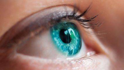 Китайські біоінженери пропонують спеціальні контактні лінзи - фото 1